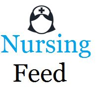 Nursing Feed