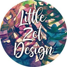 Little Zet Design