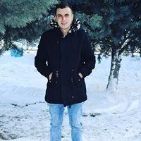 Mazilu Adrian