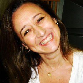 Christiane Garcia
