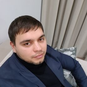Andrei Ceban