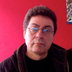 Shahram Dost