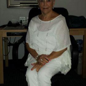 Kathie Tallas