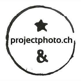 projectphoto.ch