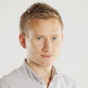 Jon Arne Grødal