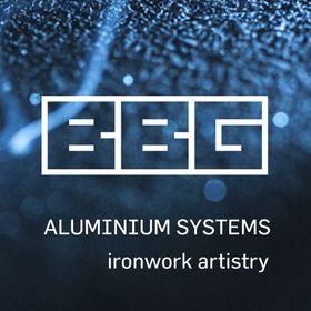 BBG Aluminium