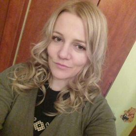 Andrea Viszlay