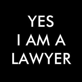 love lawyer