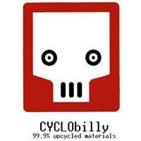 Cyclobilly