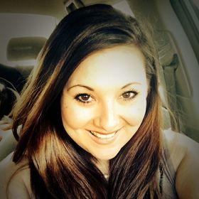 Kristen Ott-Moseley