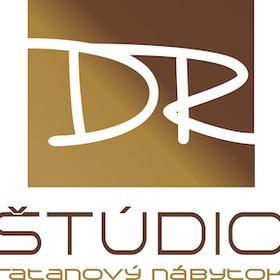 Bamboo.sk DR studio