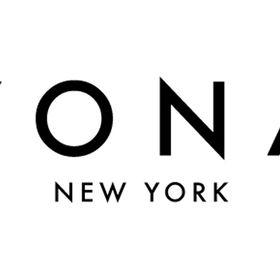 5eecc2afad479b Yona New York (yonanewyork) on Pinterest