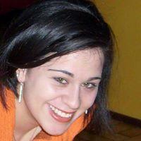 Sonja Iqbal
