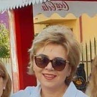 Florentina Stănculescu