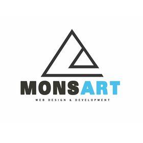 MonsArt Design
