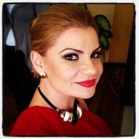 Anca Ioana Suian