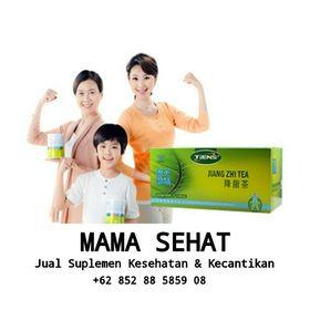 Mama Sehat