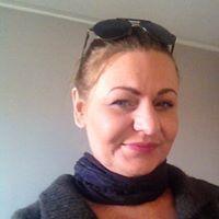 Ivana Novkov