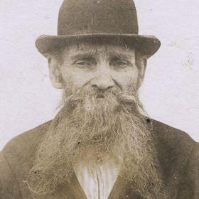 John Nordberg