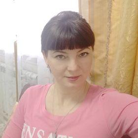 Кириченко Галина Николаевна
