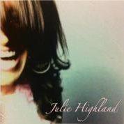 Julie Highland