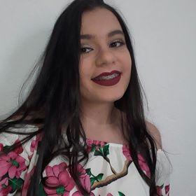 Franciele Faria
