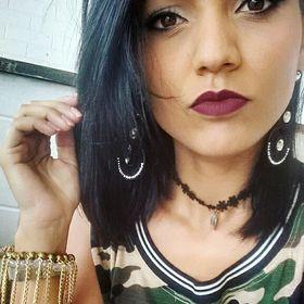 Kamila Santana
