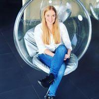 Anna Jeriová
