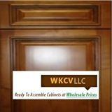 Wholesale Cabinets and Vanities