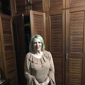 Magda Barros Abate