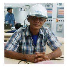 AHLI PASANG CCTV SINCE 2007 - CALL 0813.1606.8899