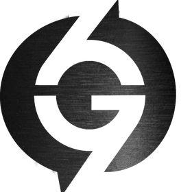 gsix9