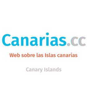 Canarias.cc