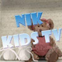 Nik Kids