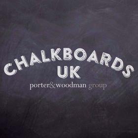 ChalkboardsUK