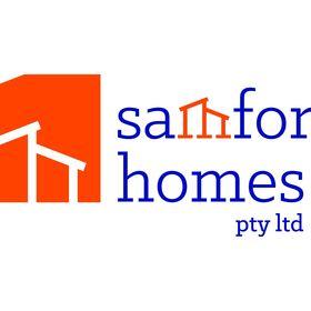 Samford Homes