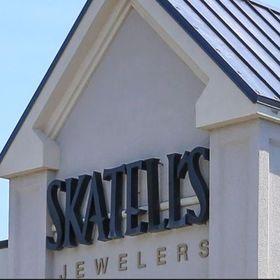 Skatell's Jewelers