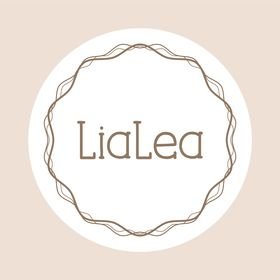Lia Lea