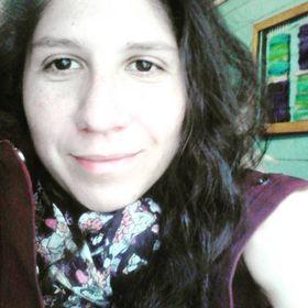 Carolina Poblete Rivera