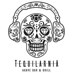 Tequilarnia