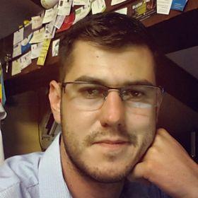 Bogdan Adrian .