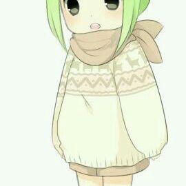 Chuchu -chan