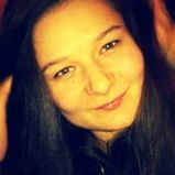 Ania Ostrowska