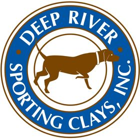 Deep River Sporting Clays