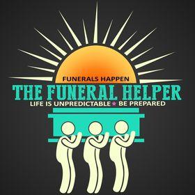 The Funeral Helper