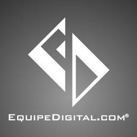 EquipeDigital Sites