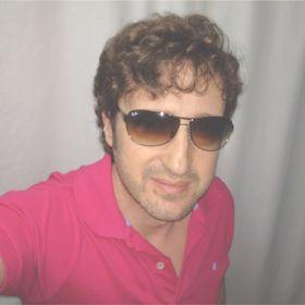 Juan Serrano Romero de Avila