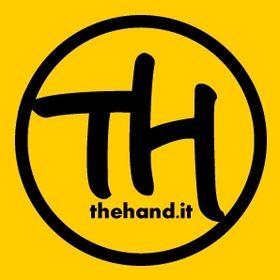 TheHand Puntoit