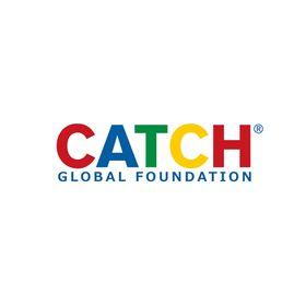 CATCH Global Foundation