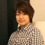 Kazuhiro Matsuura